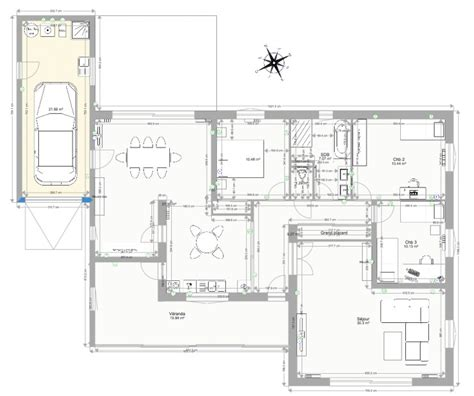 design house plans yourself how to design a house plan yourself free house plan and