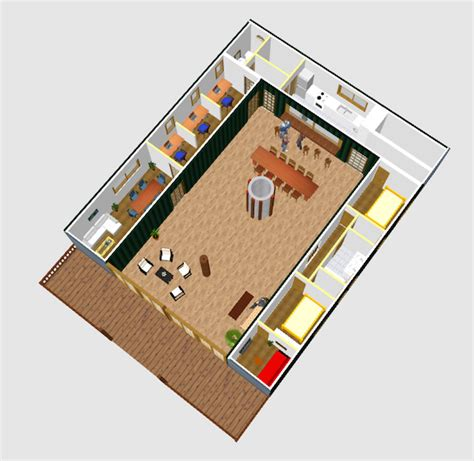 sweet home 3d house plans sweet home 3d house plans exles home design and style