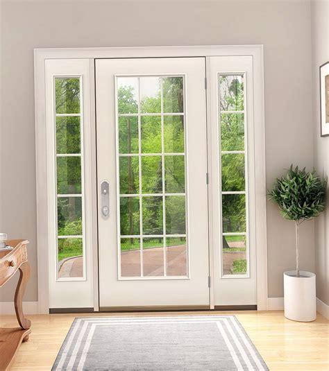 single patio doors single patio door ideas home design ideas