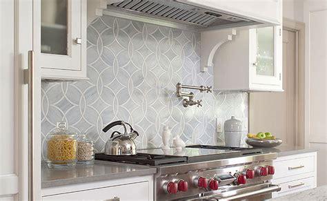 marble tile backsplash kitchen white gray marble mosaic tile backsplash backsplash