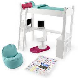 toys r us bed journey wood bed and desk combo toys r us toys
