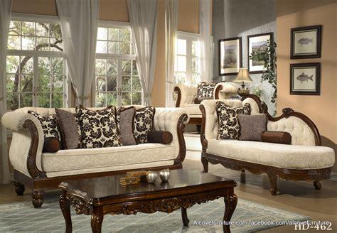 traditional living room sofa traditional sofas