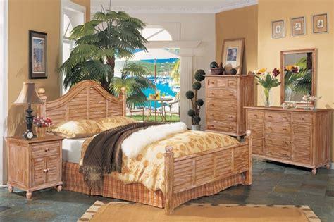 coastal bedroom furniture sets the mind blowing bedroom furniture bedroom
