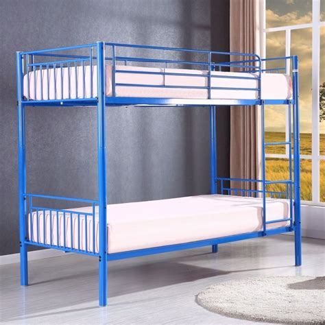 discount bunk beds discount bunk beds sale 28 images bunk beds for cheap