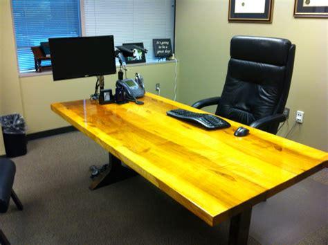 how to make office desk how to make office desk alluring in furniture home design