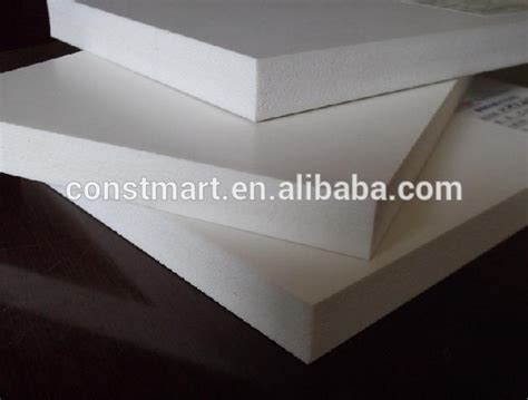 polystyrene insulation supplier expanded polystyrene insulation extruded foam buy