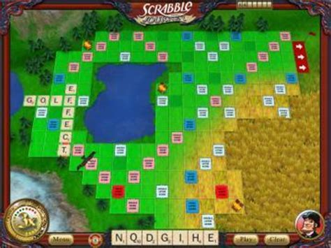 scrabble journey scrabble journey version for windows
