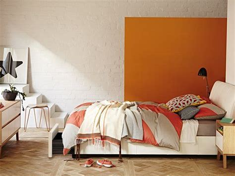 captain snooze bedroom furniture 1000 ideas about bed frame with drawers on