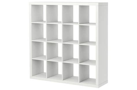 discontinued ikea bookshelves ikea lack bookcase discontinued roselawnlutheran