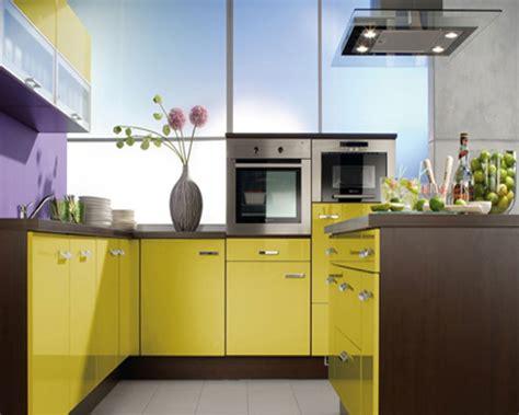 kitchen cabinet ideas 2013 colorful kitchen ideas design best kitchen design 2013