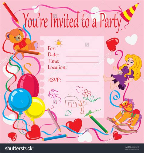 make a birthday invitation card free birthday invitation cards for festival tech