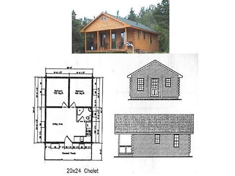 chalet plans chalet home floor plans small chalet floor plans house