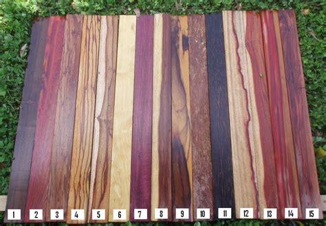 woodworking hardwood wood hardwood lumber pdf plans