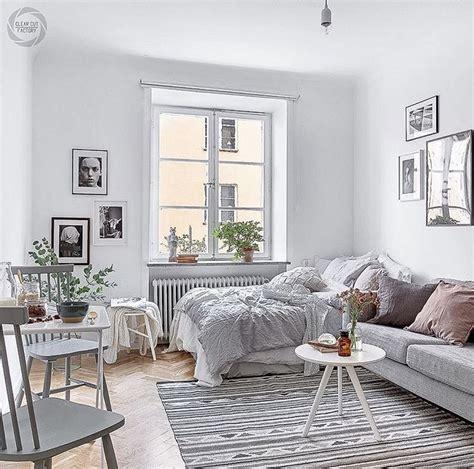 minimalist studio apartment 25 best ideas about studio apartments on ikea