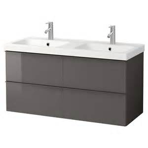 ikea sink bathroom vanity sink cabis bathroom ikea bathroom vanities ikea in vanity