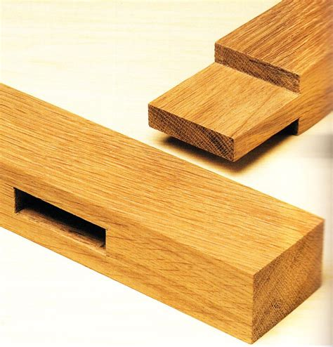 strongest joints in woodworking redwood journal dovetail joints and other things that