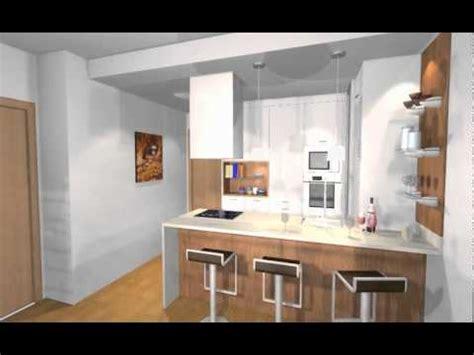 estudios de cocina estudio de cocina office en peninsula arredo mov youtube