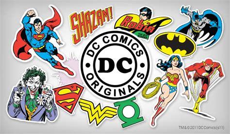Batman Wall Sticker dc comics originals stickers stickeryou products