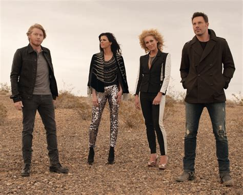 big town your side of the bed listen to your side of the bed by little big town