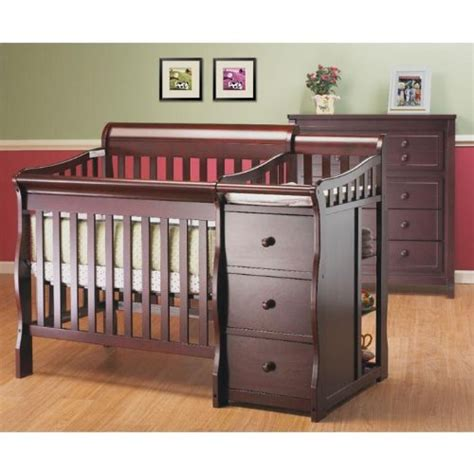 mini cribs for small spaces small cribs for small spaces