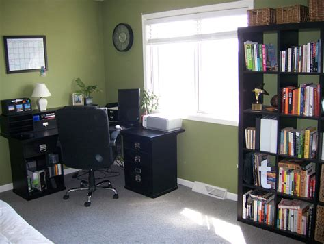 bedroom office designs home decorating ideas bedroom with office design and