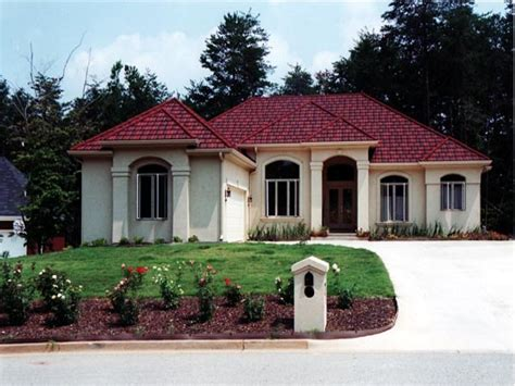 small mediterranean house plans small mediterranean style homes small mediterranean style