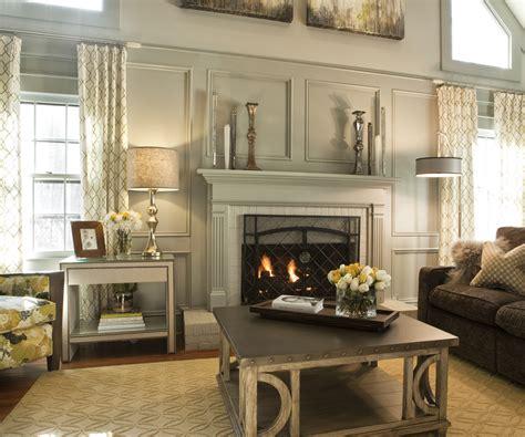 interior design atlanta atlanta interior designer kandrac kole interior design