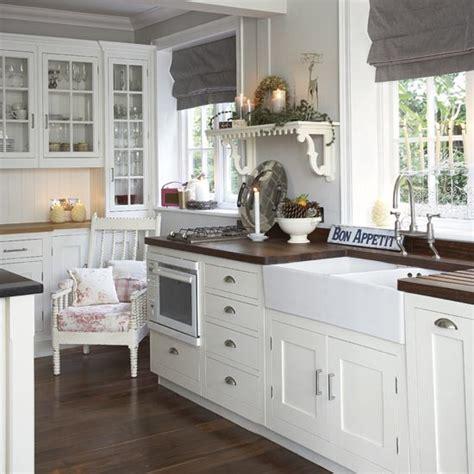 modern country kitchen designs modern country kitchen ideas home design ideas