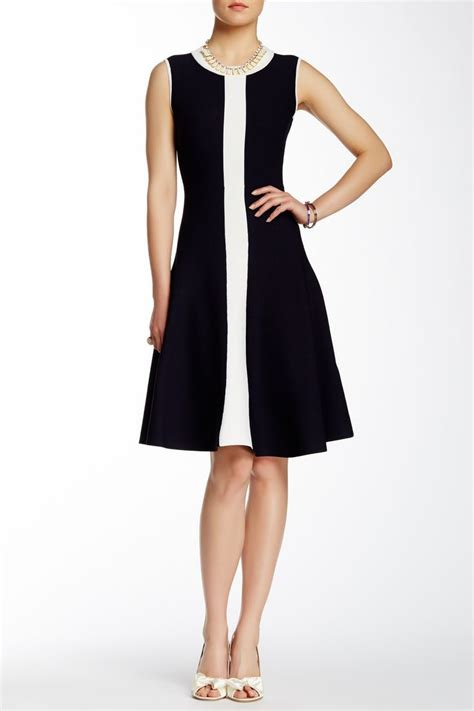scuba knit dress scintillating and scuba knit dresses to sizzle