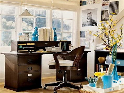 work decorating ideas office workspace how to decorating office ideas at