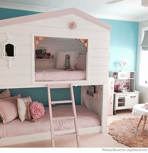bunk beds ideas 25 best ideas about bunk beds for on