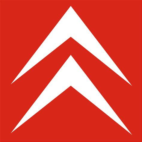 Citroen Car Logo by Datoteka Citro 235 N Logo Svg