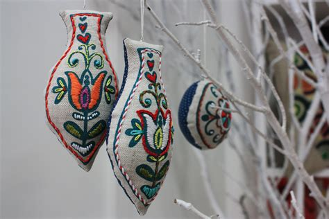 embroidered decorations embroidered decorations pinpoint