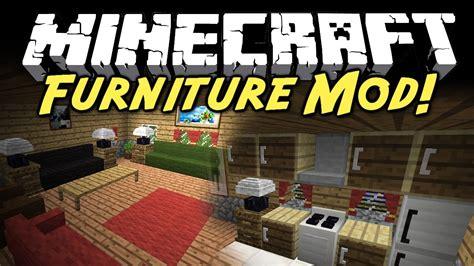 home design store jogo furniture mod for minecraft 1 12 2 1 11 2 minecraftred