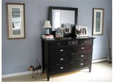 master bedroom dresser decor 1000 images about dresser top decor on