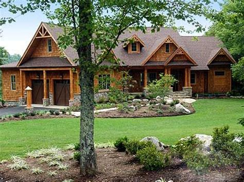 style ranch homes luxury style house plans