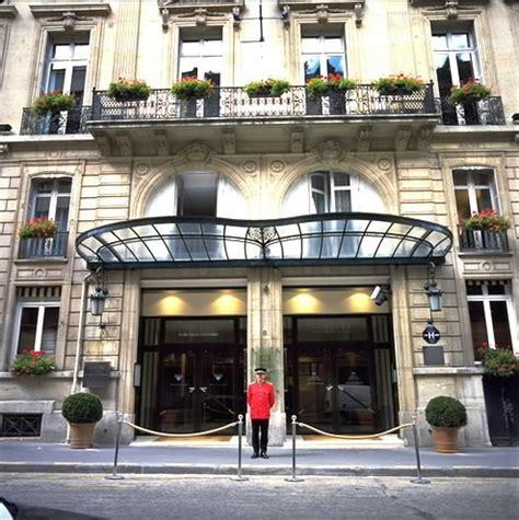 meeting rooms at la maison chs elysees 8 rue jean goujon 75008