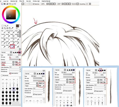 paint tool sai version free keygen paint tool sai version 2 prioritylogo
