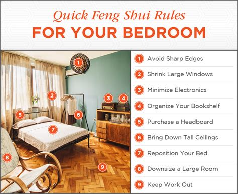 feng shui bedroom mirror feng shui bedroom design the complete guide shutterfly