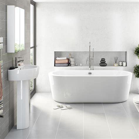 shower bathroom suites contemporary bathroom suite bath decors
