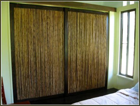 bifold closet door ideas bifold closet doors 5 panel home design ideas