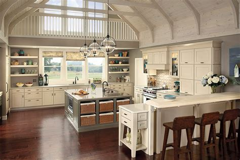 best pendant lighting for kitchen island related to