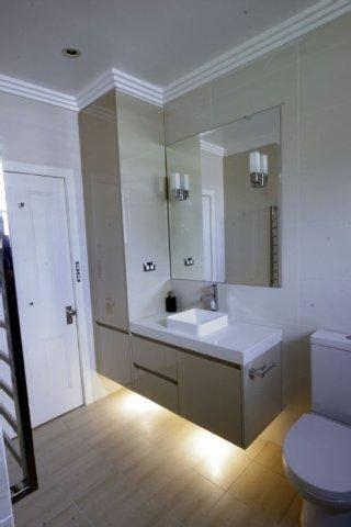 small bathroom ideas nz small bathroom designs and ideas pinnaclebathroomrenovations co nz