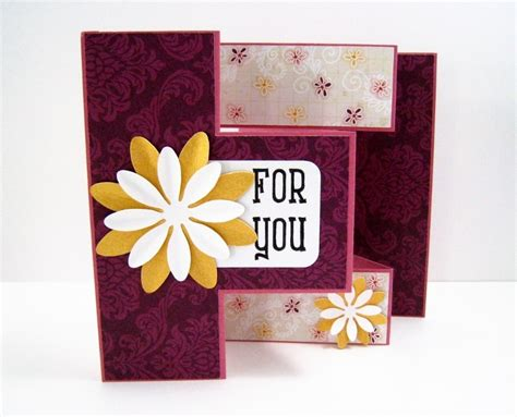 handmade cards blank greeting card for by cardmaker greeting