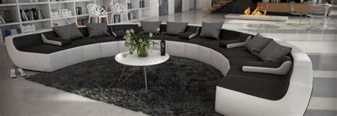 modern furniture warehouse sale u shaped sofas warehouse design furniture