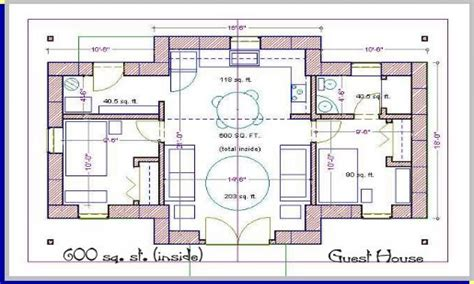 800 square foot house plans small house plans 800 square small house plans