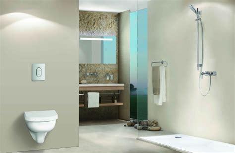 badezimmermöbel derby barrierefreie dusche altersgerechte nutzung und neuer