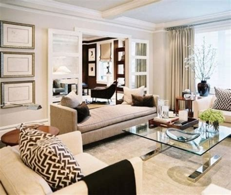 home decor interior design home decorating interior design interior design