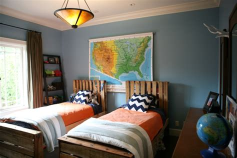boy and shared bedroom ideas shared bedroom ideas for most sibling combinations