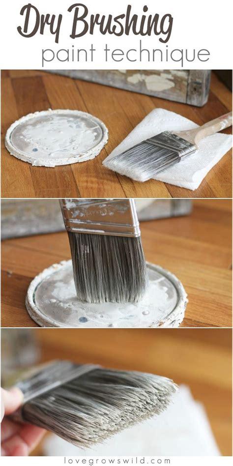 diy chalk paint drying time de 272 bedste billeder om flot skrot forhandler af